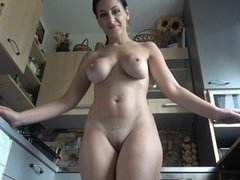 Czech wife swap 5 - part 3